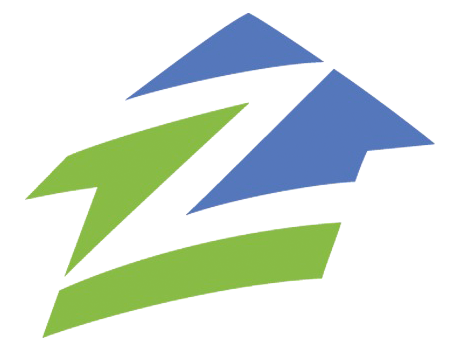 Zillow-Icon