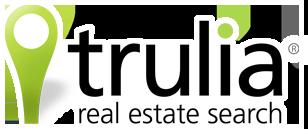 trulia-logo